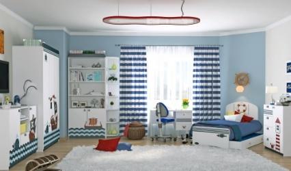 Мебель для школьников